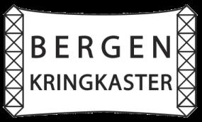 Bergen Kringkaster Logo